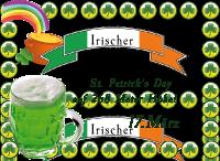 St. Patrick�s Day